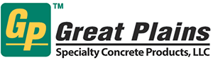 Great Plains Concrete